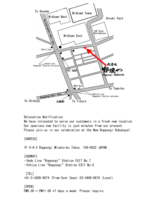 map_eg